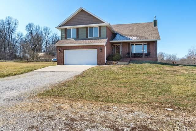 12952 Foxwood, Billings, MO 65610 (MLS #60157745) :: Team Real Estate - Springfield