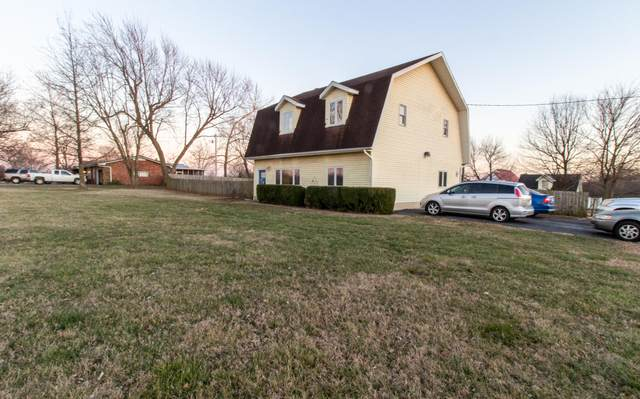 2010 E Farm Rd 94, Springfield, MO 65803 (MLS #60157848) :: Massengale Group