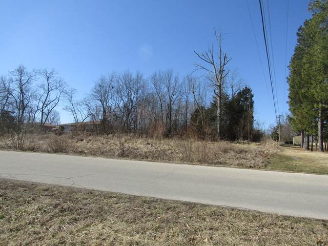 0000 Old Y Road, Dixon, MO 65459 (MLS #60157876) :: Massengale Group