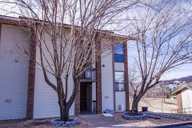 187 Clubhouse Drive #7, Branson, MO 65616 (MLS #60157937) :: Winans - Lee Team | Keller Williams Tri-Lakes