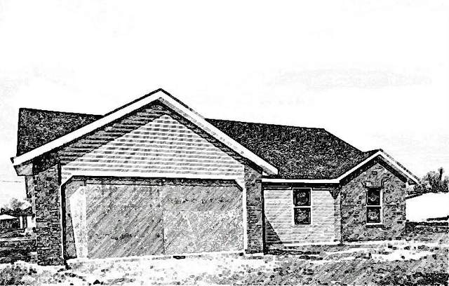 13757 Polly Lane, Neosho, MO 64850 (MLS #60157971) :: The Real Estate Riders