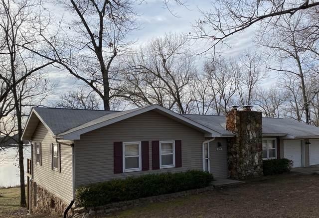 5020 County Road 8940, West Plains, MO 65775 (MLS #60157980) :: Weichert, REALTORS - Good Life