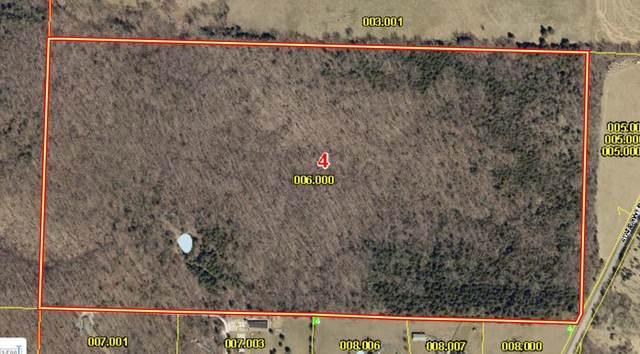 000 State Hwy M, Nixa, MO 65714 (MLS #60158010) :: Team Real Estate - Springfield