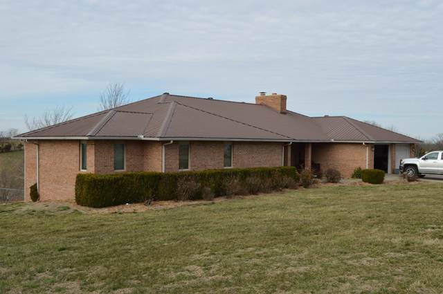 1550 State Hwy Hh, Galena, MO 65656 (MLS #60158080) :: Team Real Estate - Springfield