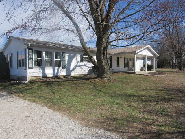 39 Grand Imperial Drive, Galena, MO 65656 (MLS #60158352) :: Team Real Estate - Springfield