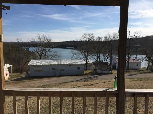 25386 Fish Hook Lane, Cassville, MO 65625 (MLS #60158523) :: The Real Estate Riders