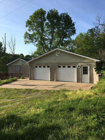 7547e Tiger Road, Granby, MO 64844 (MLS #60158603) :: Sue Carter Real Estate Group