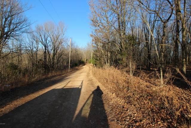 000 Honey Acres, Anderson, MO 64831 (MLS #60158796) :: Winans - Lee Team | Keller Williams Tri-Lakes