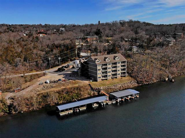 1573 Lake Shore Drive #102, Branson, MO 65616 (MLS #60158798) :: Winans - Lee Team | Keller Williams Tri-Lakes