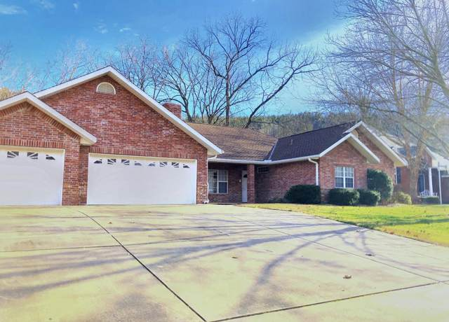 212 Norwood Drive, Branson, MO 65616 (MLS #60159009) :: Weichert, REALTORS - Good Life