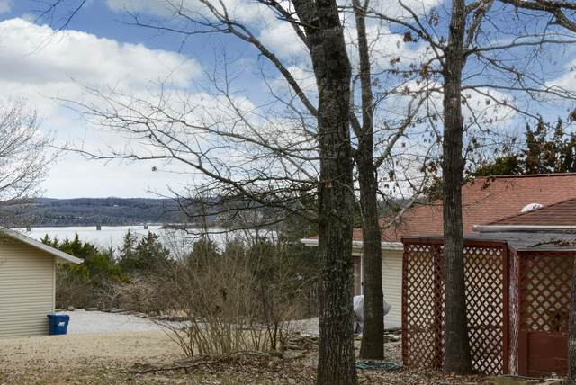 1090 Oakwood Drive, Ridgedale, MO 65739 (MLS #60159088) :: Team Real Estate - Springfield