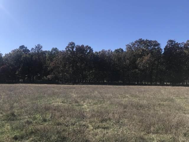 000 N Farm Rd 81, Springfield, MO 65802 (MLS #60159095) :: Sue Carter Real Estate Group