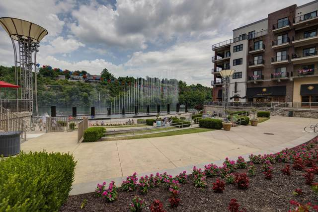 2504 B Branson Landing Boulevard S 520, Branson, MO 65616 (MLS #60159160) :: Team Real Estate - Springfield