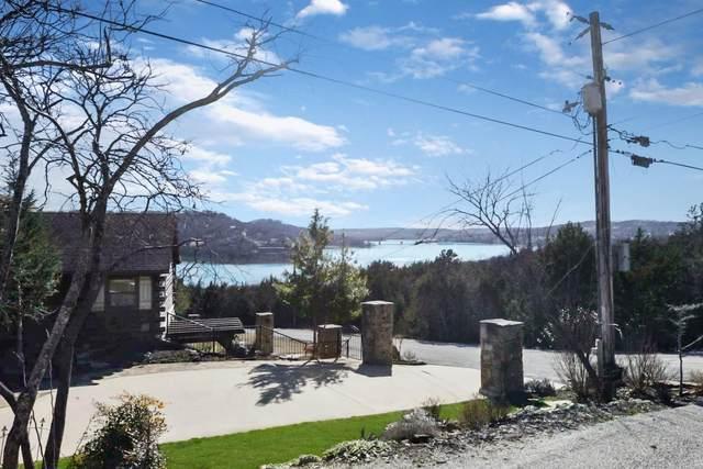 Lot 3 Cedarbrook Lane, Ridgedale, MO 65739 (MLS #60159179) :: Sue Carter Real Estate Group