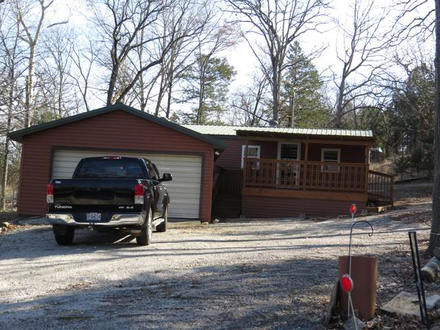 21795 M 12, Cassville, MO 65625 (MLS #60159188) :: Team Real Estate - Springfield