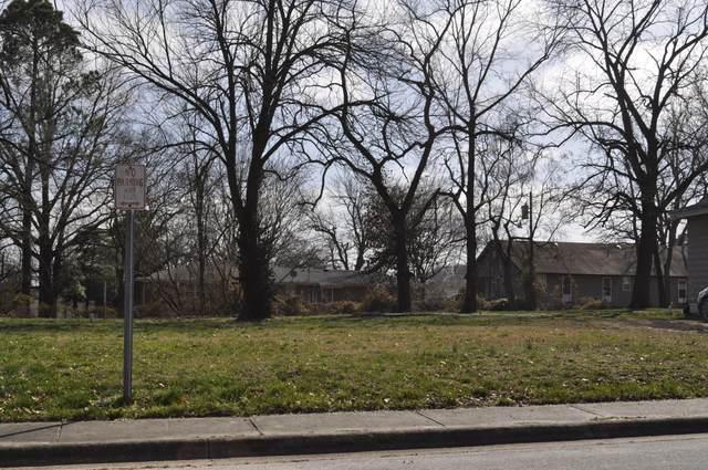 232 W Austin Street, Bolivar, MO 65613 (MLS #60159299) :: Team Real Estate - Springfield