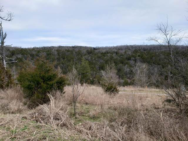 000-Lot 200r Country Ridge Way, Branson, MO 65616 (MLS #60159356) :: The Real Estate Riders