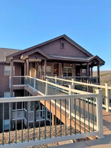 33 Bluebird Way #2, Branson, MO 65616 (MLS #60159420) :: Sue Carter Real Estate Group