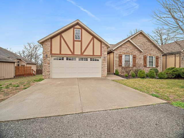 251 Cedar Glade Drive, Branson West, MO 65737 (MLS #60159633) :: Team Real Estate - Springfield