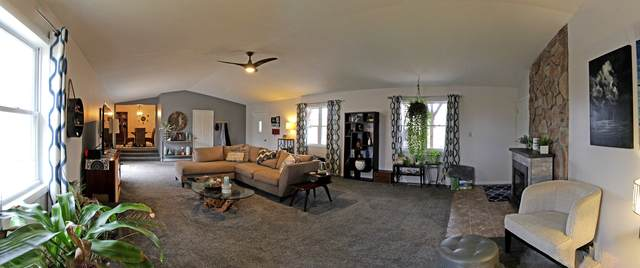 5059 Greenwood Drive, Merriam Woods, MO 65740 (MLS #60159794) :: Team Real Estate - Springfield