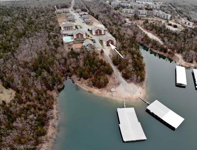216 Rockwood Lane, Branson, MO 65616 (MLS #60159914) :: Team Real Estate - Springfield