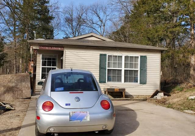 4003 Buckeye Rd, Merriam Woods, MO 65740 (MLS #60159990) :: Sue Carter Real Estate Group