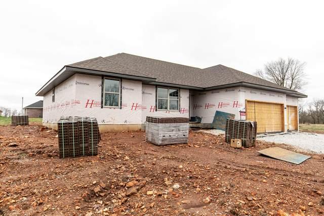 1328 S Canton Avenue, Springfield, MO 65802 (MLS #60160131) :: Sue Carter Real Estate Group