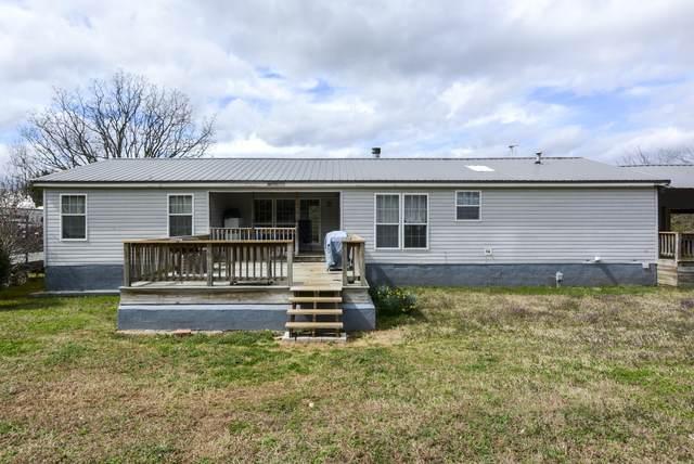 28699 Farm Rd 1247, Golden, MO 65658 (MLS #60160132) :: Sue Carter Real Estate Group