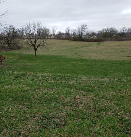 Tbd Spring Meadow Drive, Rogersville, MO 65742 (MLS #60160157) :: Sue Carter Real Estate Group