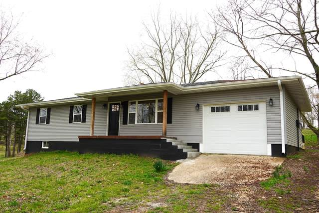 12213 County Road #502, Ava, MO 65608 (MLS #60160199) :: Team Real Estate - Springfield