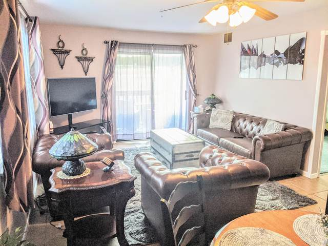 128 Bunker Ridge Drive #9, Branson, MO 65616 (MLS #60160222) :: Winans - Lee Team | Keller Williams Tri-Lakes