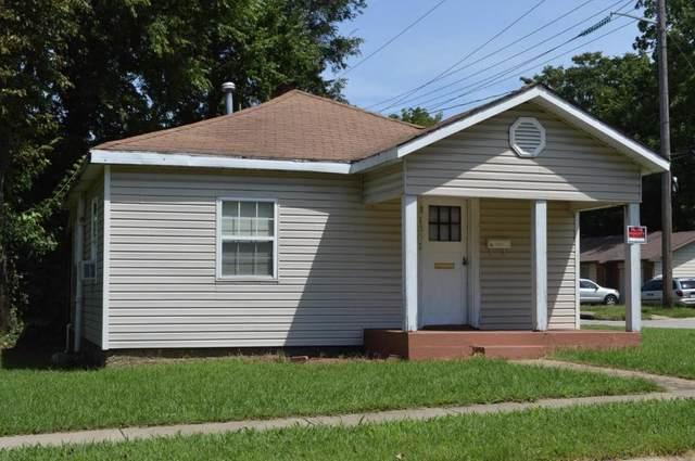 1301 W State Street, Springfield, MO 65806 (MLS #60160260) :: Team Real Estate - Springfield