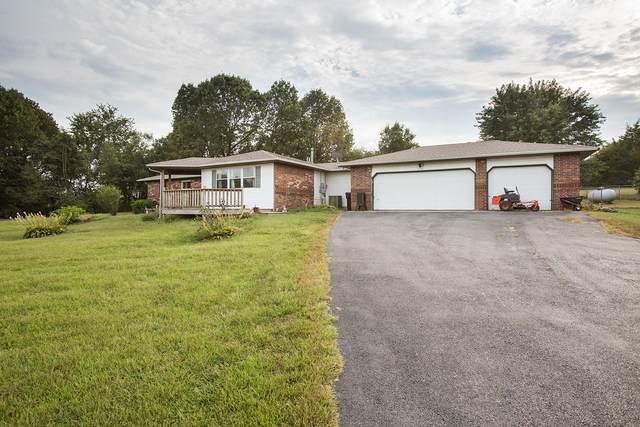 1156 Rose Lane, Billings, MO 65610 (MLS #60160436) :: Team Real Estate - Springfield