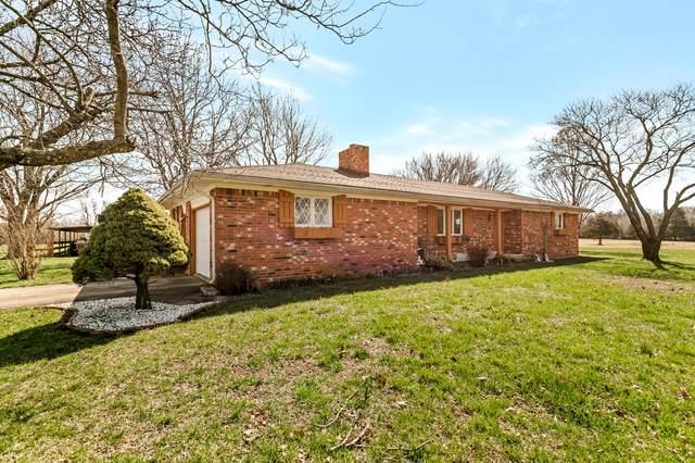 17094 Lawrence 1210, Aurora, MO 65605 (MLS #60160485) :: Team Real Estate - Springfield