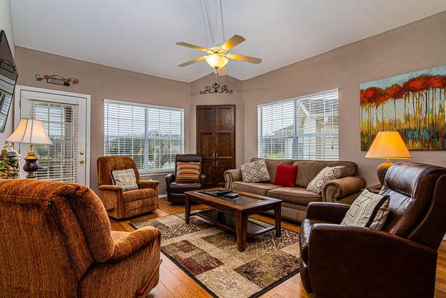 351 S Wildwood Drive #6, Branson, MO 65616 (MLS #60160540) :: Winans - Lee Team | Keller Williams Tri-Lakes