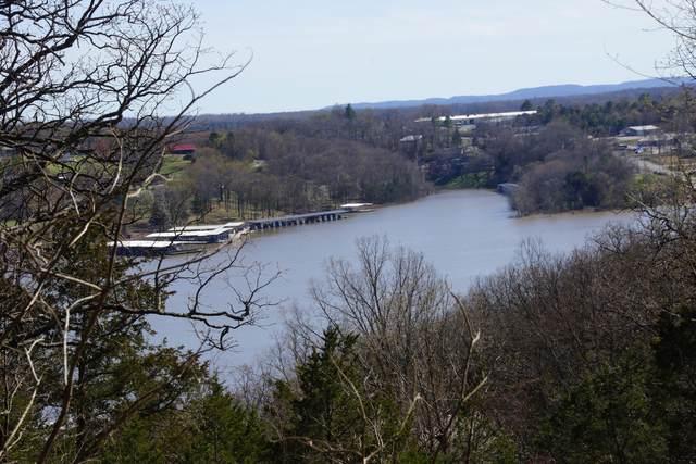 Tbd Oak Ridge View Drive, Shell Knob, MO 65747 (MLS #60160550) :: Winans - Lee Team | Keller Williams Tri-Lakes