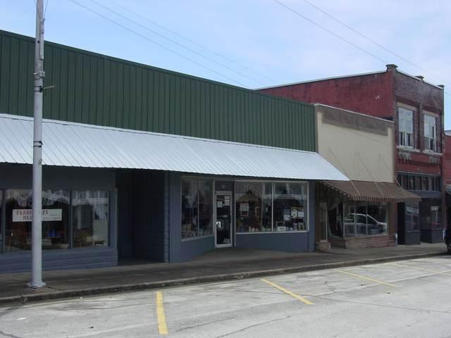 211 Main Street, Crane, MO 65633 (MLS #60160645) :: Weichert, REALTORS - Good Life