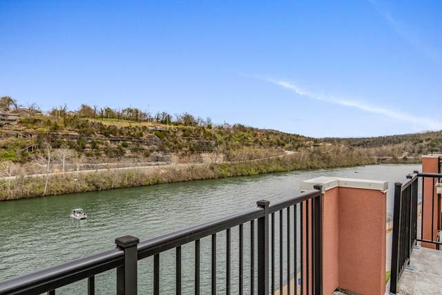 10516 Branson Landing Boulevard, Branson, MO 65616 (MLS #60160661) :: Winans - Lee Team | Keller Williams Tri-Lakes