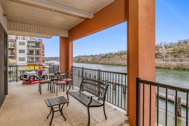 10218 Branson Landing Boulevard, Branson, MO 65616 (MLS #60160663) :: Winans - Lee Team | Keller Williams Tri-Lakes
