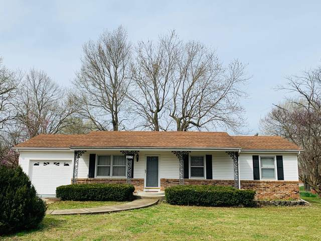 2113 Greenbriar Street, West Plains, MO 65775 (MLS #60160723) :: Weichert, REALTORS - Good Life