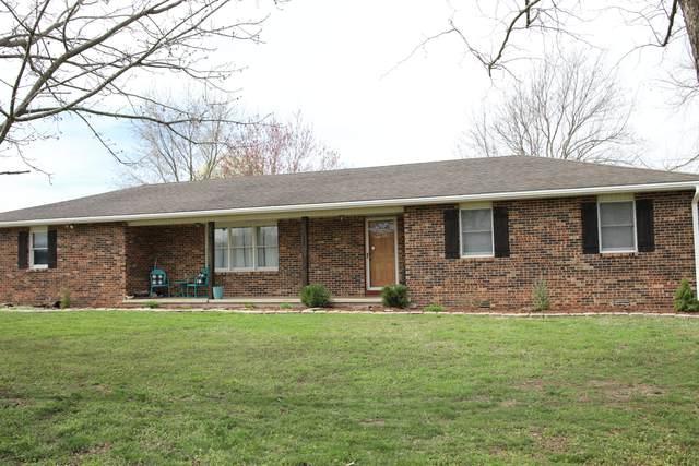 838 E 385th Road, Bolivar, MO 65613 (MLS #60160727) :: Team Real Estate - Springfield