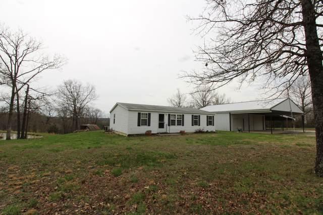 3241 S 124th Road, Flemington, MO 65650 (MLS #60160734) :: Weichert, REALTORS - Good Life