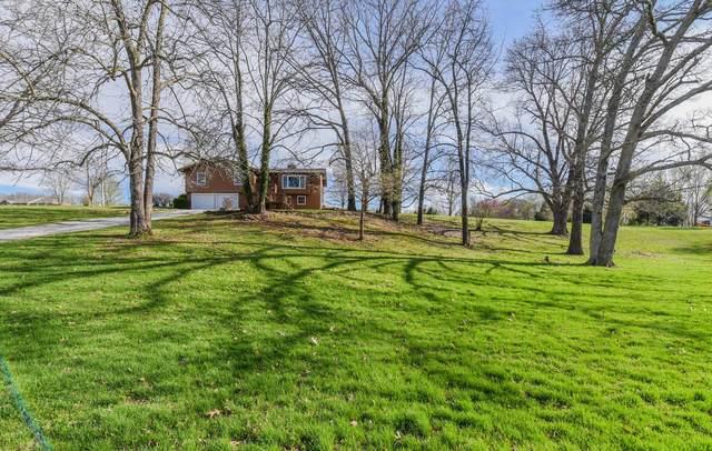1798 Old Prospect Road, Ozark, MO 65721 (MLS #60160778) :: Winans - Lee Team | Keller Williams Tri-Lakes