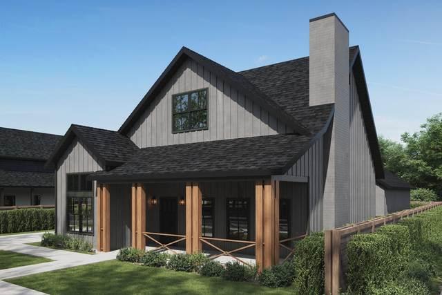 996 E Valley Trail Drive, Republic, MO 65738 (MLS #60160782) :: Clay & Clay Real Estate Team