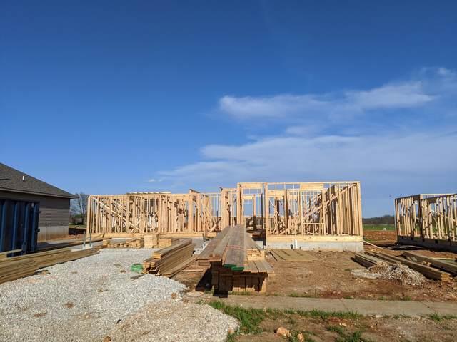 1838 S Shayla Avenue Lot 24, Springfield, MO 65802 (MLS #60160873) :: Team Real Estate - Springfield