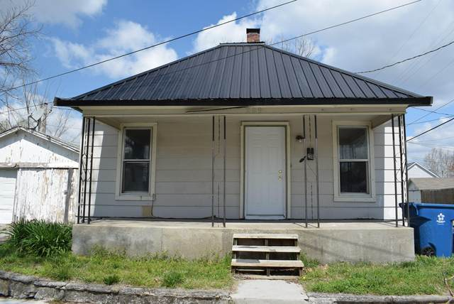 209 E 19th Street, Joplin, MO 64804 (MLS #60160992) :: Team Real Estate - Springfield