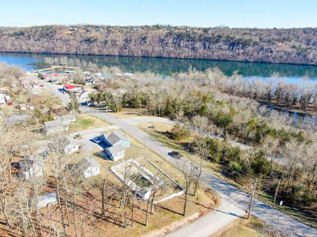 111 Kansas Avenue, Rockaway Beach, MO 65740 (MLS #60161028) :: Winans - Lee Team | Keller Williams Tri-Lakes