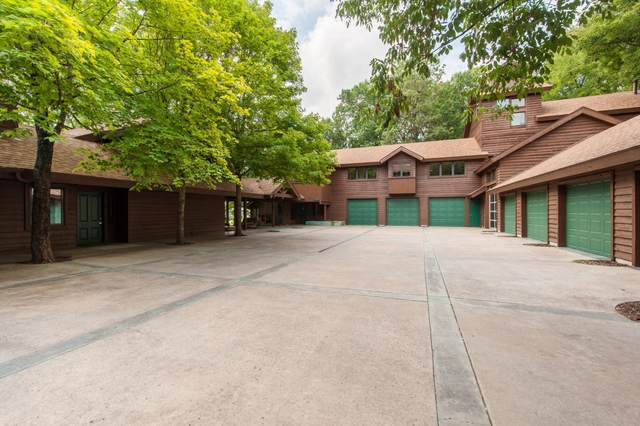 11256 Jolly Mill Lane, Pierce City, MO 65723 (MLS #60161035) :: Sue Carter Real Estate Group