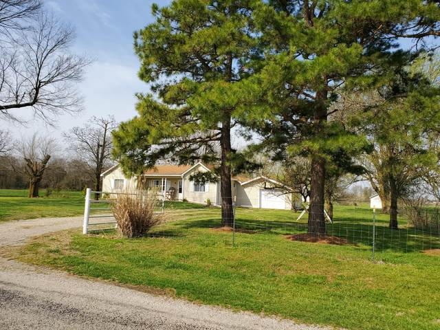 11223 Lawrence 1170, Mt Vernon, MO 65712 (MLS #60161038) :: Sue Carter Real Estate Group