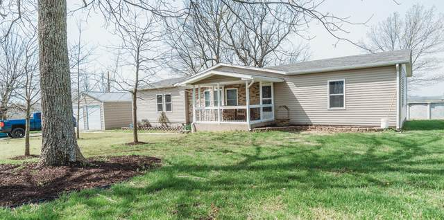 6837 Lawrence 1242, Bois D Arc, MO 65612 (MLS #60161093) :: Clay & Clay Real Estate Team